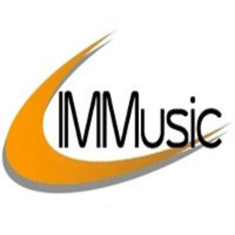 Links - IMMusic