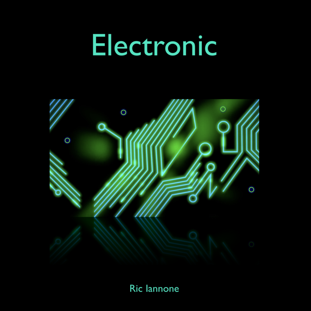 Electronic_Cover